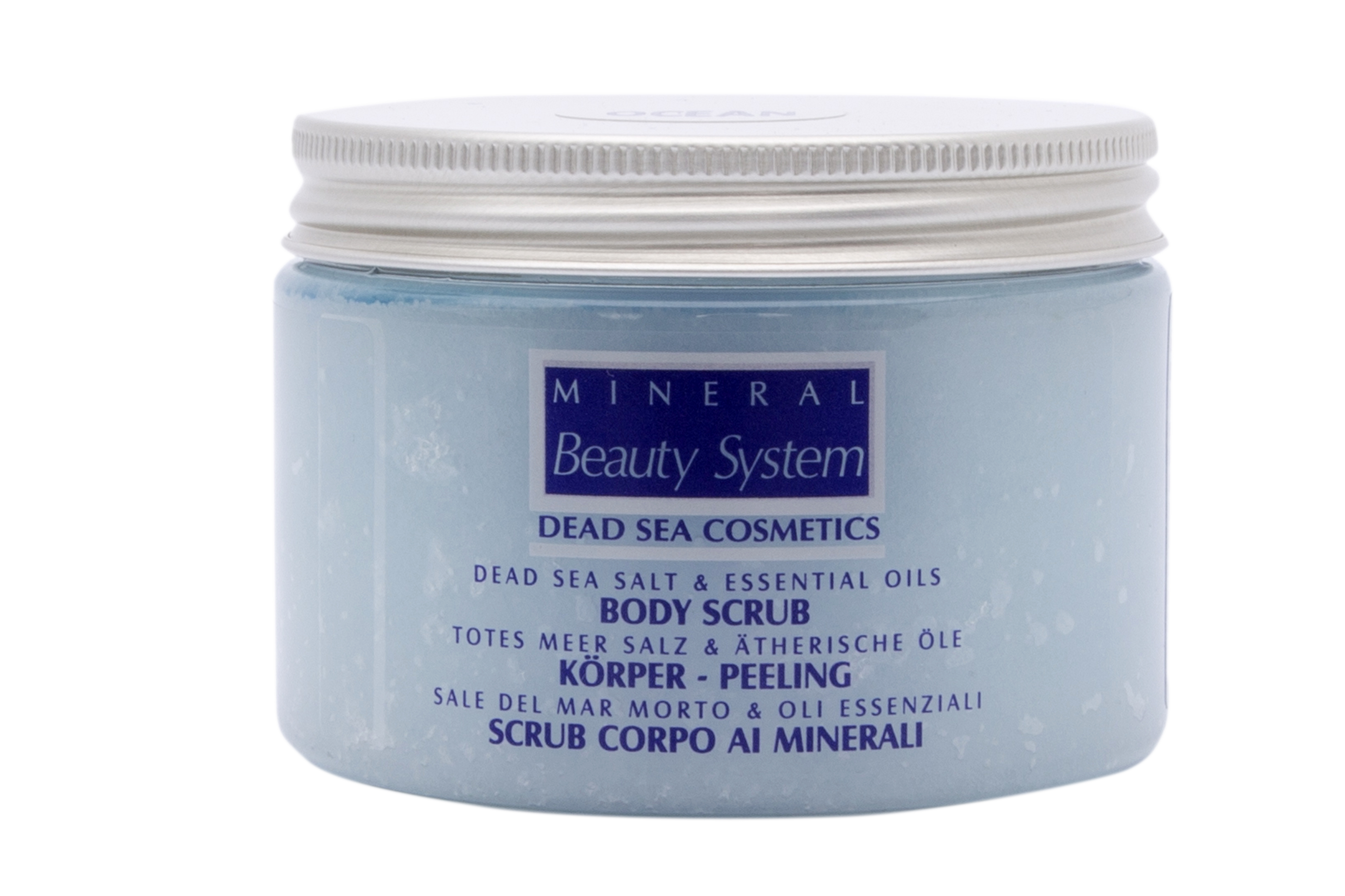 64014_Salt&OilBodyScrub_Ocean2_300ml_Main
